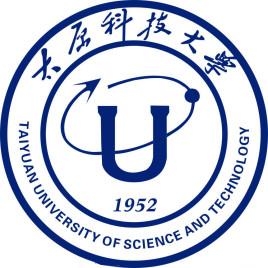 太原科技大学2022年接收推免硕士生和直博生工作办法已发布