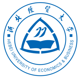 河北经贸大学2022年接收校内外推荐免试攻读硕士学位研究生工作实施办法已发