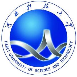 河北科技大学2022年接收推荐免试硕士研究生章程已发布