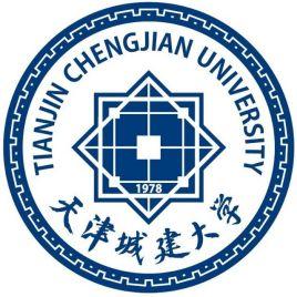 天津城建大学2022年接收推荐免试攻读研究生章程已发布