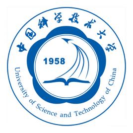 中国科学技术大学2022年赣江创新院硕士研究生招生简章已发布