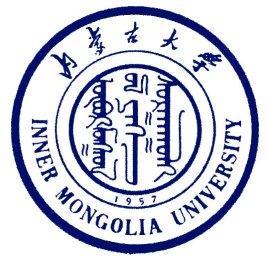 内蒙古大学2022年招收攻读硕士学位研究生招生简章已发布