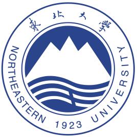东北大学2022年全国硕士研究生招生简章已发布