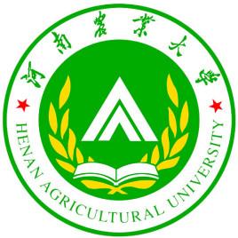 河南农业大学2022年推免生接收办法已发布