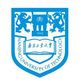 南京工业大学2022年招收推荐免试攻读硕士学位研究生章程已发布