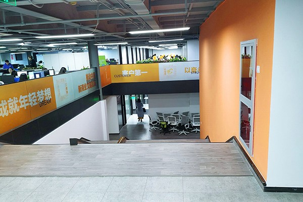 2021年重庆市中小学教师资格认定