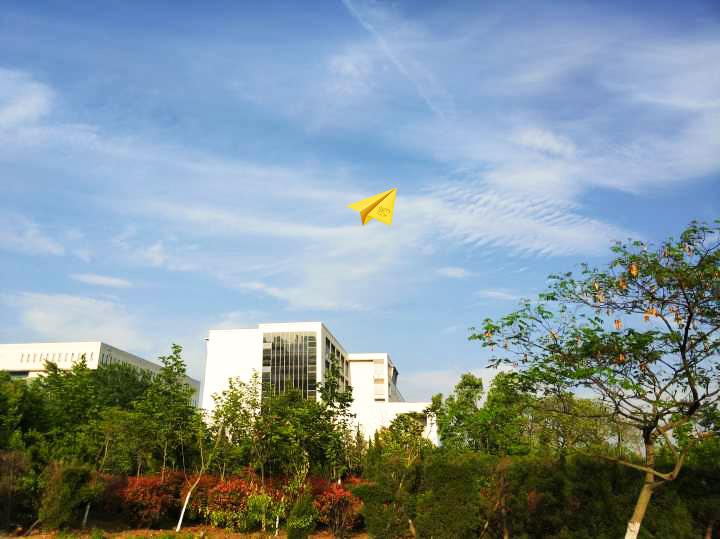 陕西职业技术学院王牌专业有哪些?毕业生就业情况怎么样?