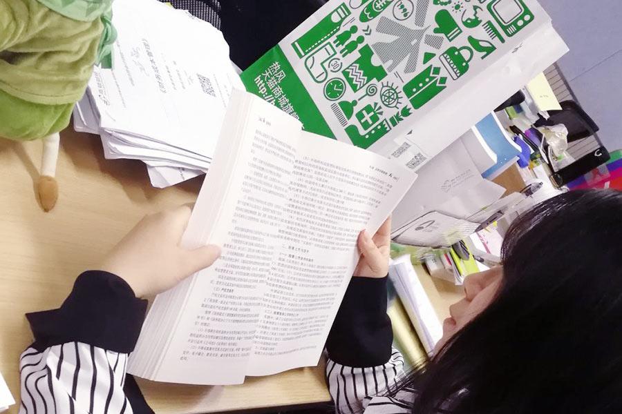 宁波大学科学技术学院排名如何?报考哪些专业比较好?