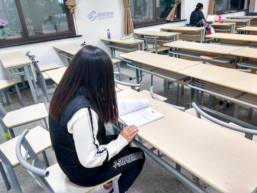贵州大学科技学院王牌专业有哪些?就业前景如何?