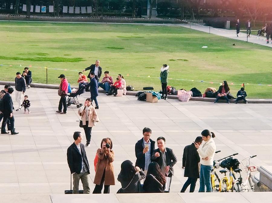 西安工商学院有哪些比较推荐的专业?就业前景怎么样?