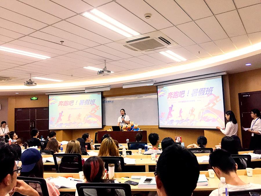 江苏大学京江学院热门专业有哪些?毕业生就业率怎么样?