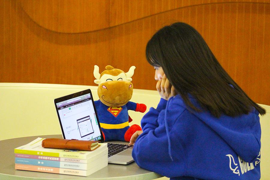 北京工业大学耿丹学院特色专业有哪些?就业前景如何?