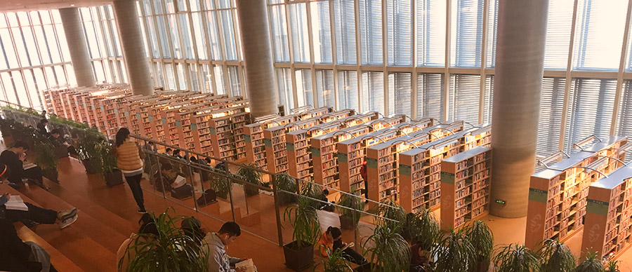 湛江科技学院热门报考专业有哪些?就业前景怎么样?