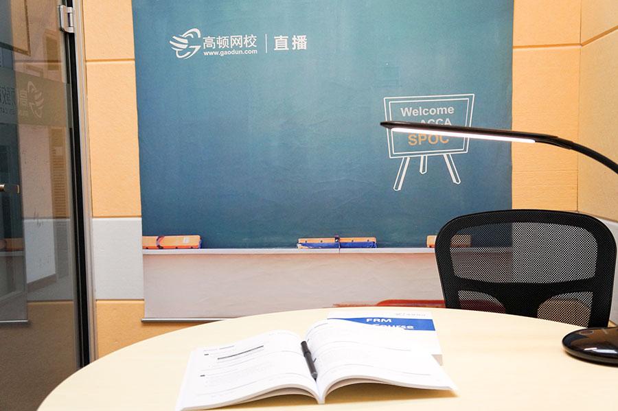 徐州工程学院热门报考专业有哪些?就业前景怎么样?