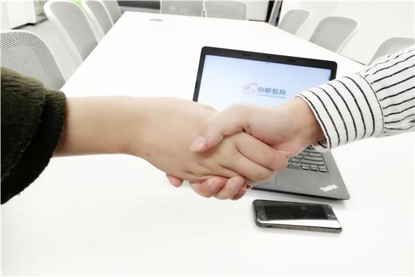 2021年上海证券从业资格证考试难度变大了吗?