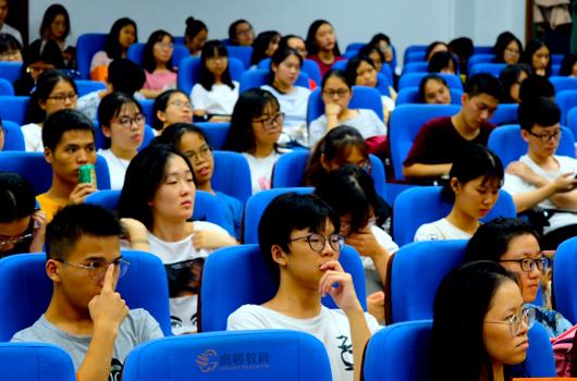 2021年上半年四川教师资格证面试准考证开始打印啦!