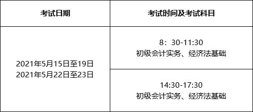 江苏初级会计入口官网