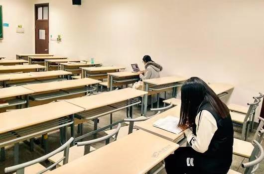 在校生備考初級會計有哪些優勢?