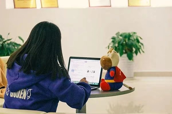 2021年安徽初级会计证领取时间是啥时候?财政厅的通知来了!