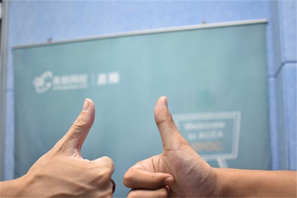 2022年frm考试题目出来了吗?2022年的frm考试题目有什么变化?