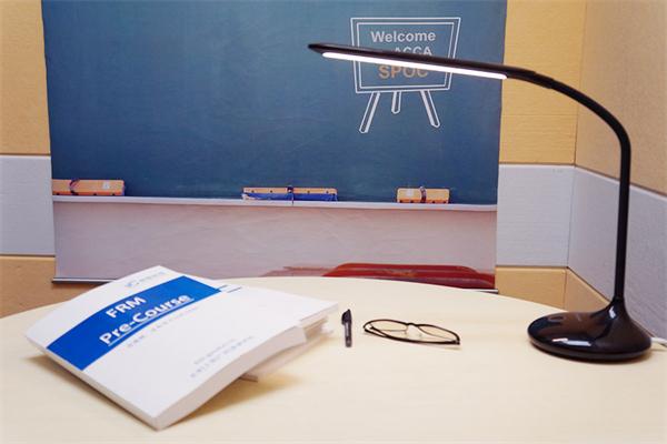 2022frm二级考试时间在什么时候?2022年frm二级考试有什么变化吗?
