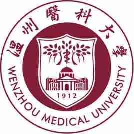 温州医科大学2022考研复试录取工作办法通知已发布