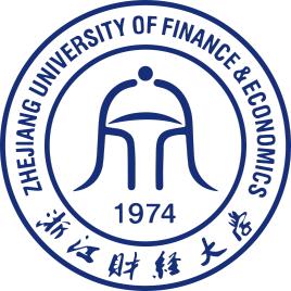浙江财经大学2022考研复试录取工作办法通知已发布
