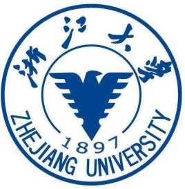 浙江大学2022考研复试录取工作办法通知已发布