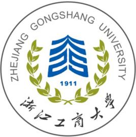 浙江工商大学2022考研复试录取工作办法通知已发布