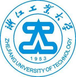 浙江工业大学2022考研复试录取工作办法通知已发布