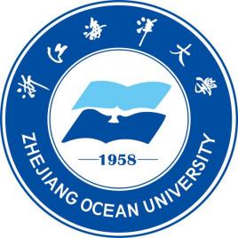 浙江海洋大学2022考研复试录取工作办法通知已发布