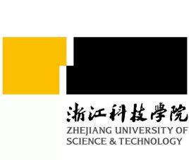 浙江科技学院2022考研复试录取工作办法通知已发布