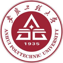 安徽工程大学2022考研复试录取工作办法通知已发布