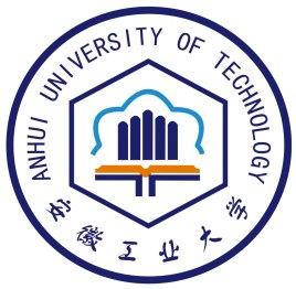 安徽工业大学2022考研复试录取工作办法通知已发布