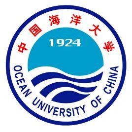 中國海洋大學工程管理碩士(MEM)2022年招生簡章已公布